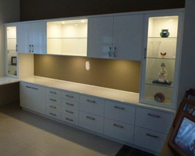 Busselton Cabinet Makers other