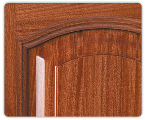 laminex_timber_door